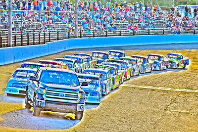 6.10.17 Sport Trucks