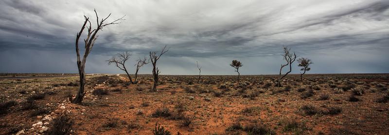 kilometer19-fotografie-travel-australia-070228-0019