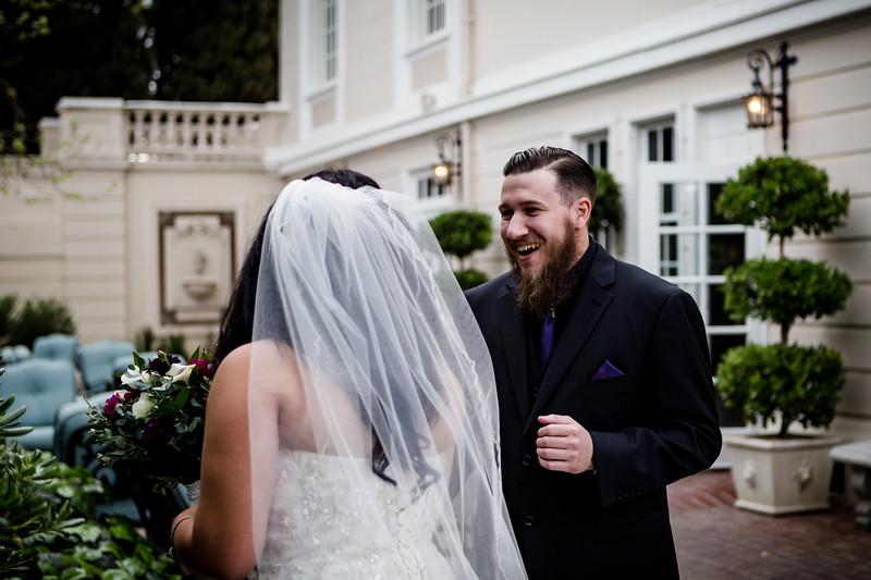Heiser Wedding-54.jpg