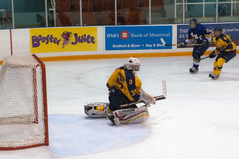 20130310 QWHockeyvsUBC 281.jpg
