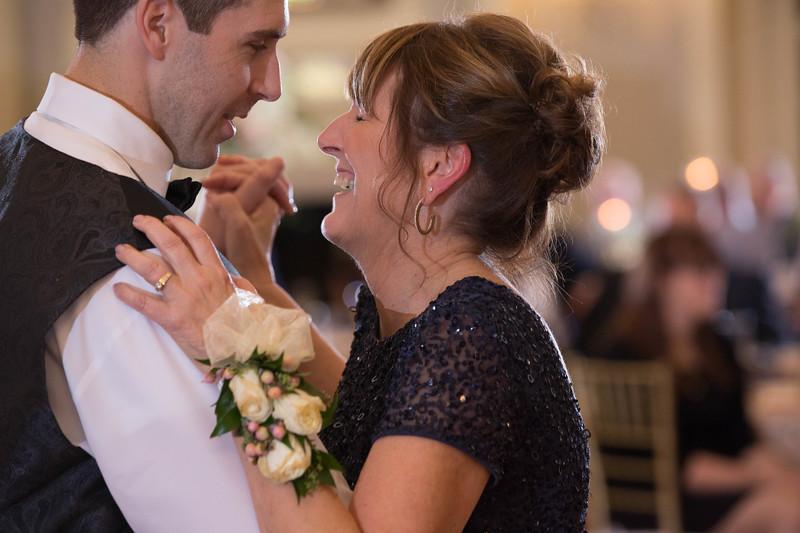 Meredith Wedding JPEGS 3K-907.jpg