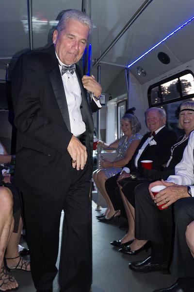 Gala Party Bus-10.jpg