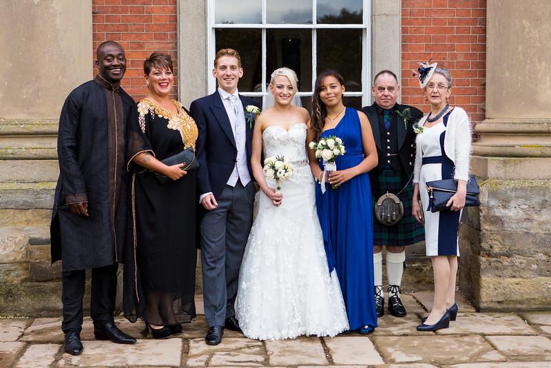 Campbell Wedding_392.jpg