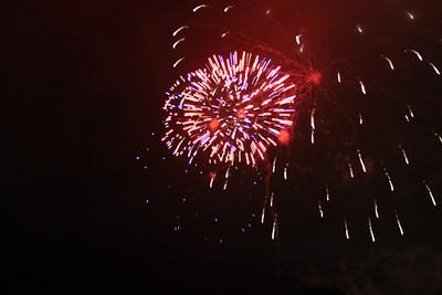 Fireworks4thJuly2010