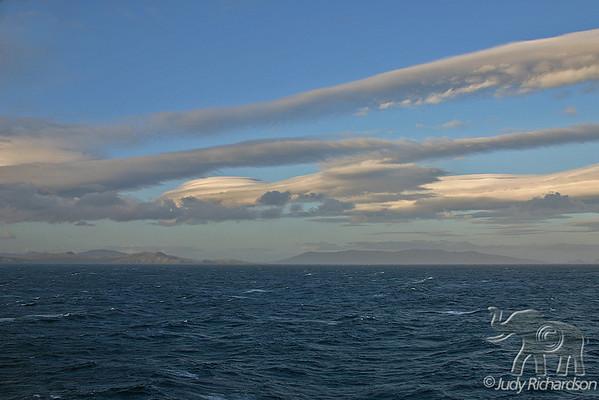 Cape Horn~1-2006