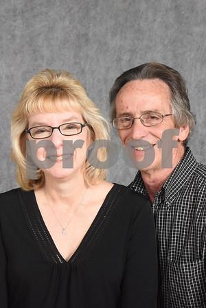 Goins Family 2017