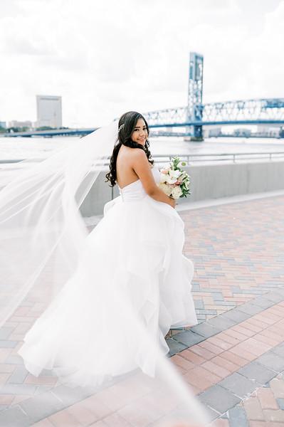 AnaCristinaandWillis_Wedding-235.jpg