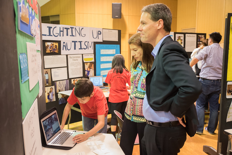 Grade 5 PYP Exhibition-9177.jpg