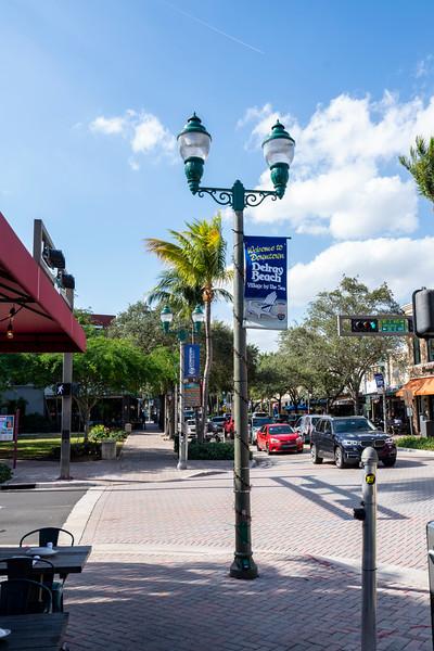 Spring City - Florida - 2019-288.jpg