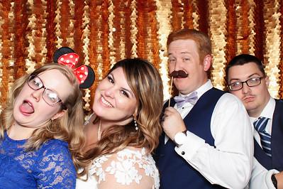 Ken & Jen Individual Photo Gallery