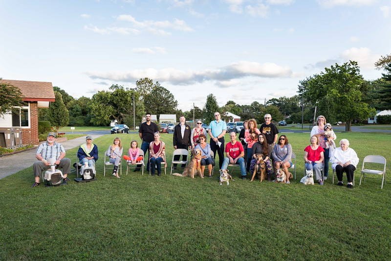 Blessing of the animals 10-3-2017 (117).jpg