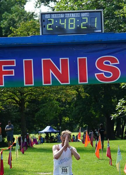 Rockland_marathon_finish_2018-334.jpg