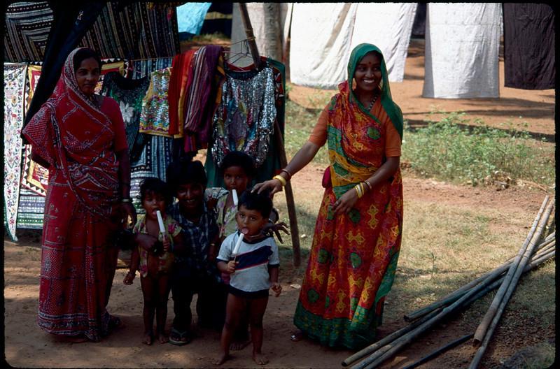 India1_048.jpg