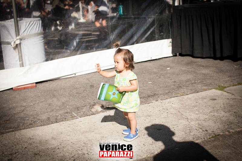 VenicePaparazzi-389.jpg