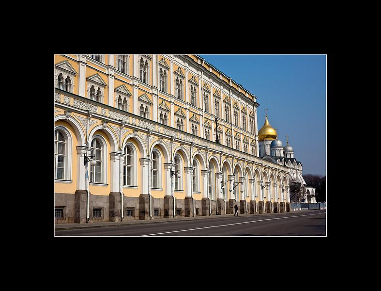 moscow walk 4-16.jpg