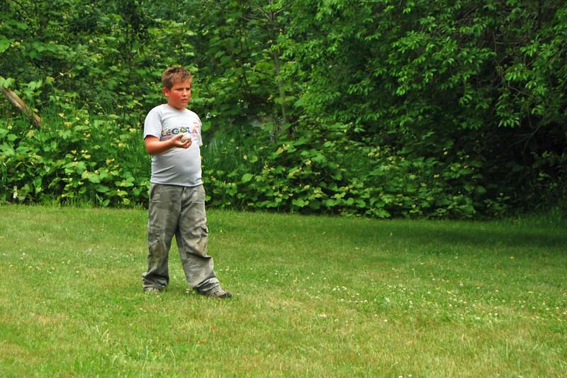 1236 David playing ball.jpg