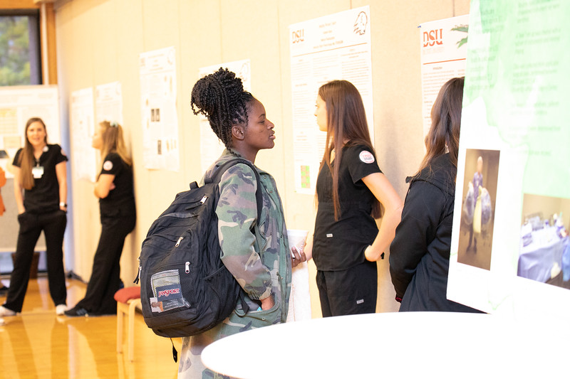 Department of Healthcare Diagnostics & Therapeutics- Research Poster Day-1229.jpg