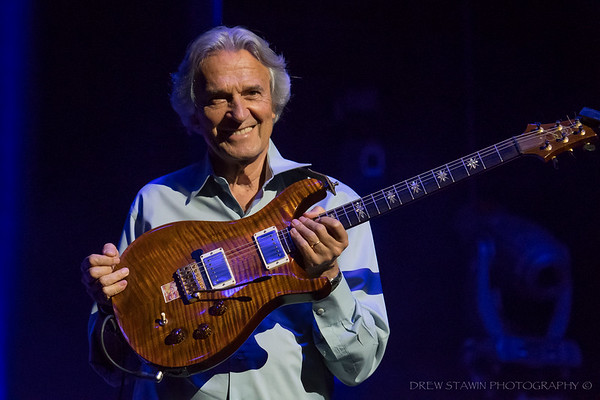 John McLaughlin 11/4/17 Port Chester, NY