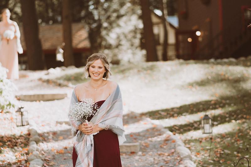 Emily + Rob Wedding 0241.jpg