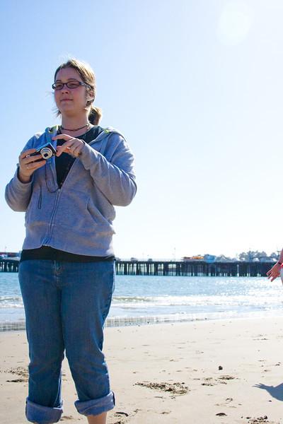 09 - Mar - Marshall Beach Trip-2786
