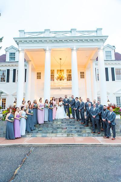 20170929_Wedding-House_0713.jpg