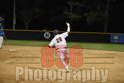 06.05.19 Gloucester Catholic vs. St. Mary's of Rutherford