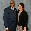 Evangelist Roderick & Jeanne Gonzalez - El Paso, Tx