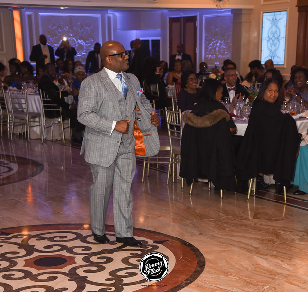 HAITIAN SOCIETY SCHOLARSHIP & DINNER DANCE 2020  (70).jpg