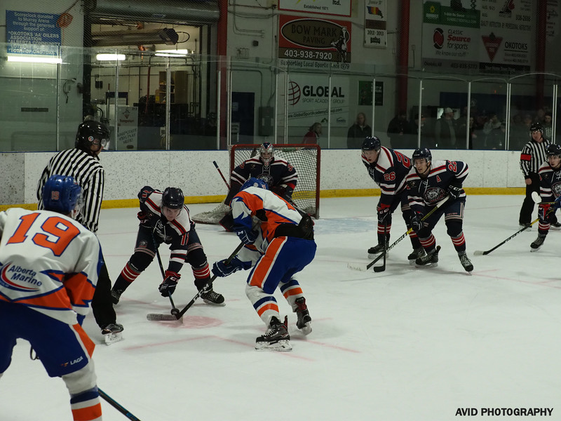 Okotoks Bisons vs High River Flyers Feb3 (78).jpg