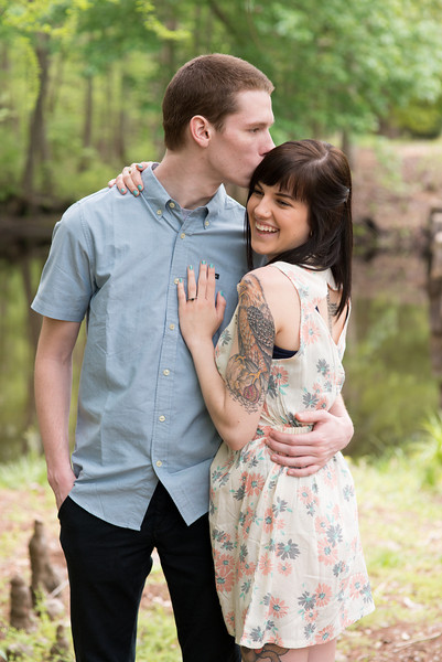 Alex and Devyn's save the date photos-20.jpg