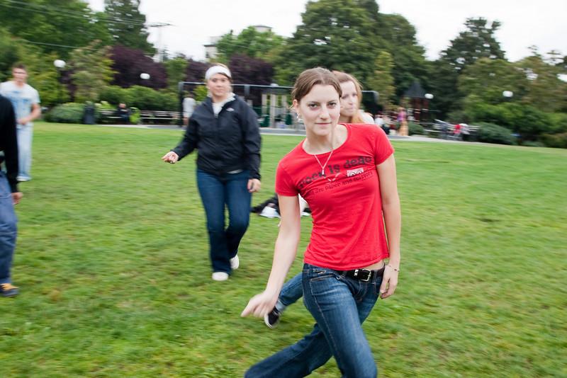flashmob2009-164.jpg