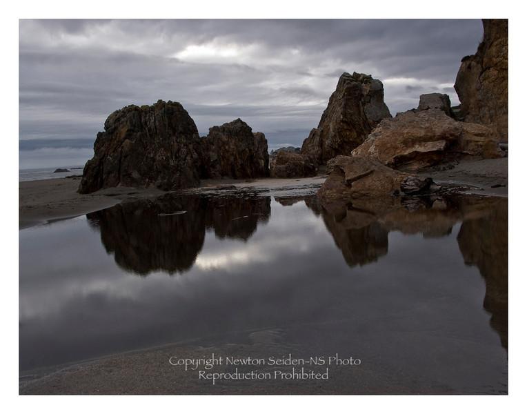 Daybreak Corrected Border Harris Beach OR7508 .jpg