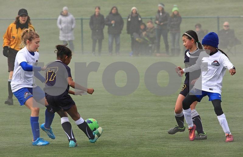 Soccer 2694c.jpg