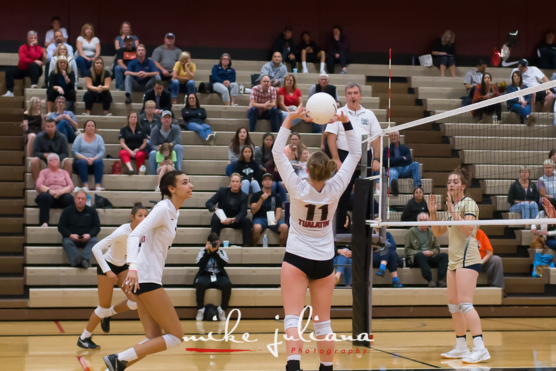 20181018-Tualatin Volleyball vs Canby-0864.jpg