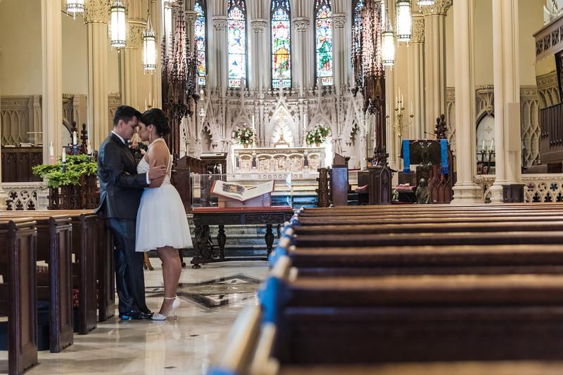 David and Vanessa Wedding-127.jpg