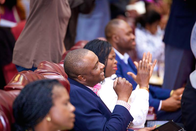 Anointing Service  Rev George Adegboye 050.jpg