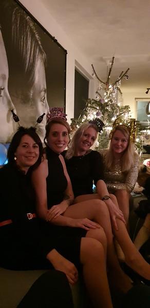 de 4 vrouwen.jpeg