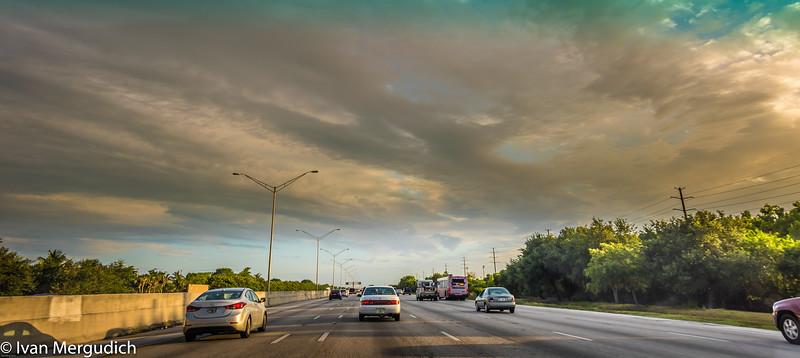 Palm Beach-20.jpg