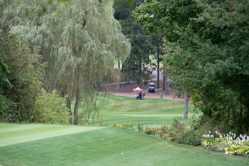 SPORTDAD_Golf_Canada_Sr_0587.jpg
