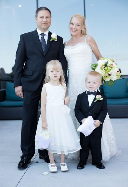 Lodle Wedding-98.jpg