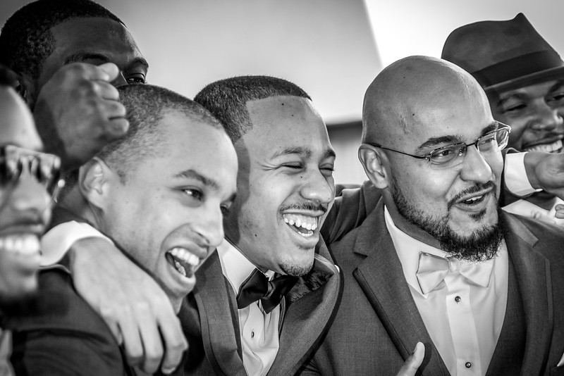 68_groom_ReadyToGoPRODUCTIONS.com_New York_New Jersey_Wedding_Photographer_JENA8891.jpg