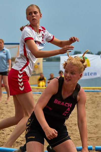 Molecaten NK Beach Handball 2015 dag 2 img 704.jpg