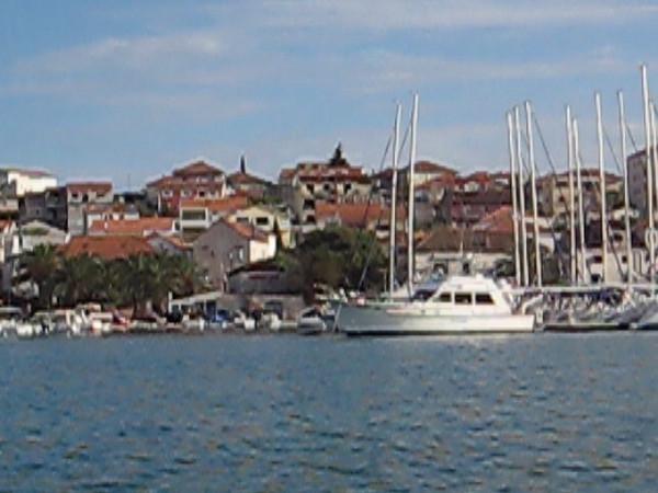 harbour.avi