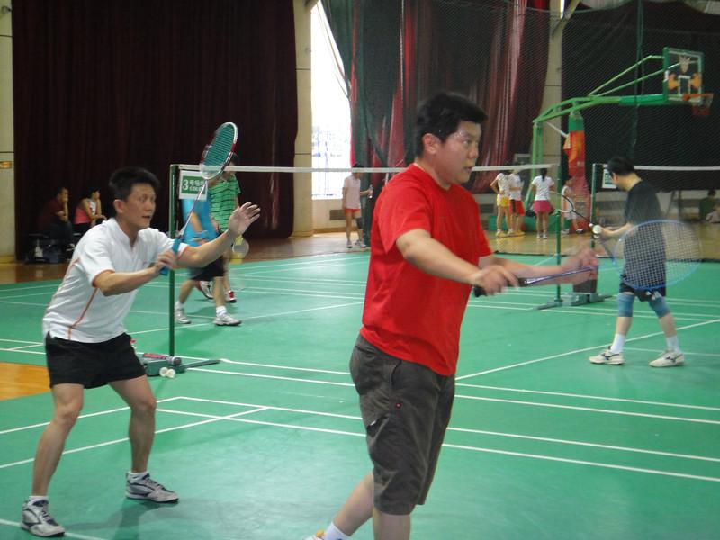 [20110820] MIBs vs. LSH @ BJ R&F Club (24).JPG
