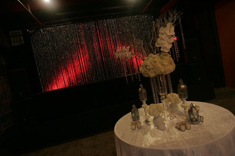 Allison & Joey Hunt Wedding SET UP January 21, 2012 (13).JPG