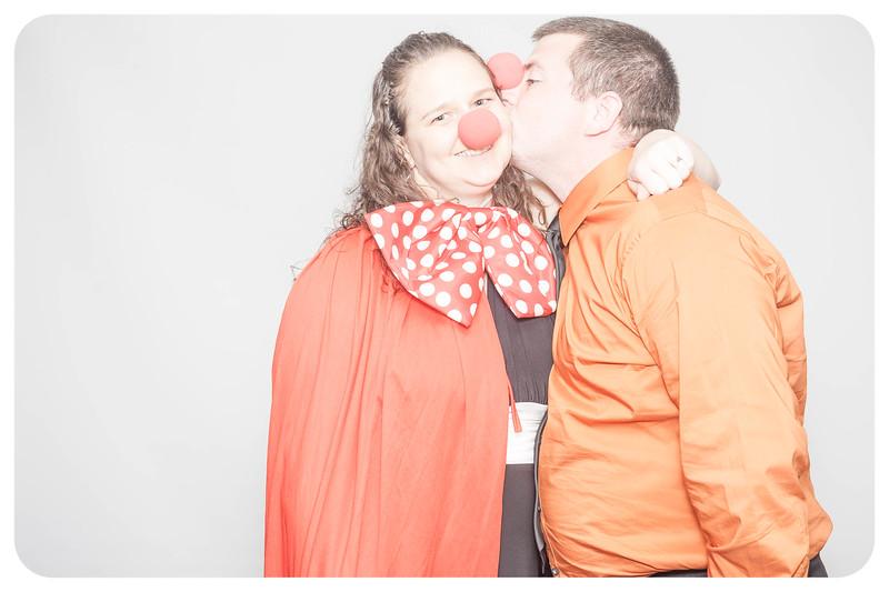 Laura+Ross-Wedding-Photobooth-125.jpg