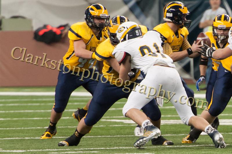 2014 Clarkston Varsity Football vs. Saline 365.jpg