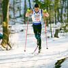 Ski Tigers - MHSAA 021817 172336-2