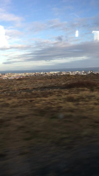 iceland iphone (2).mp4