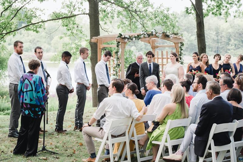 Elaine+Dan_Ceremony-125.jpg
